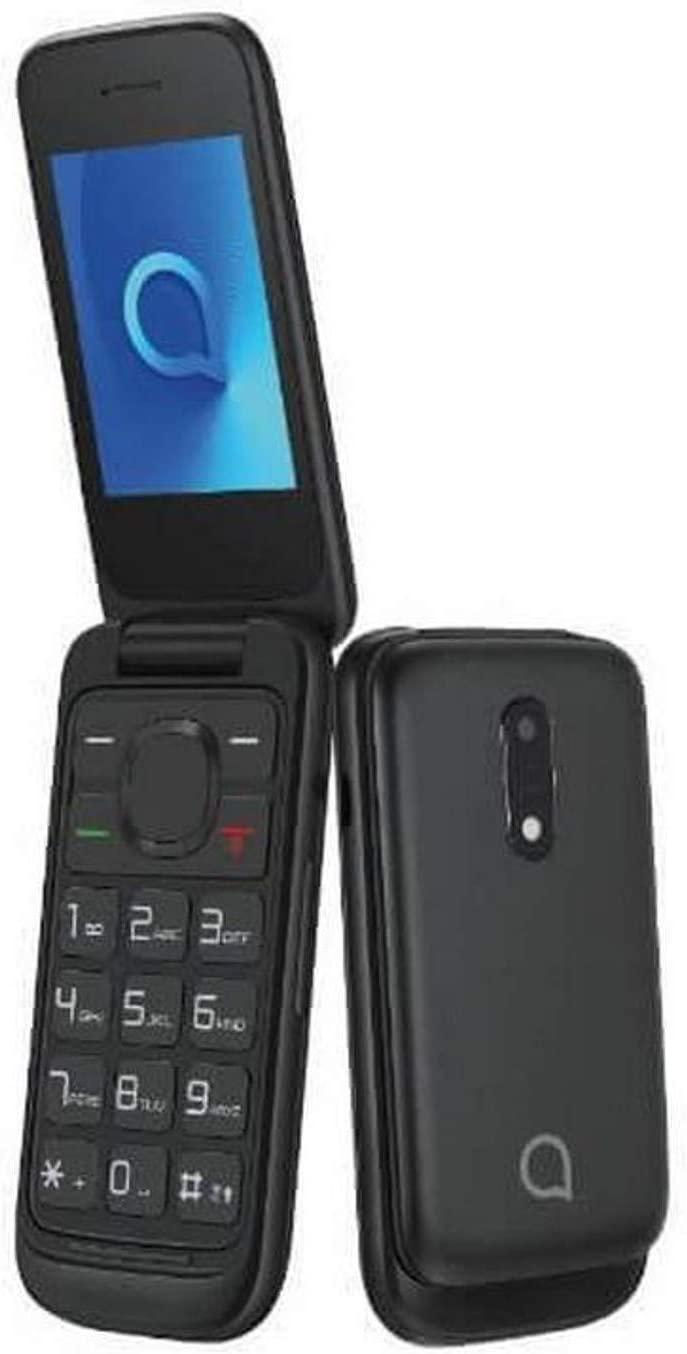Telefono con tapa mayores