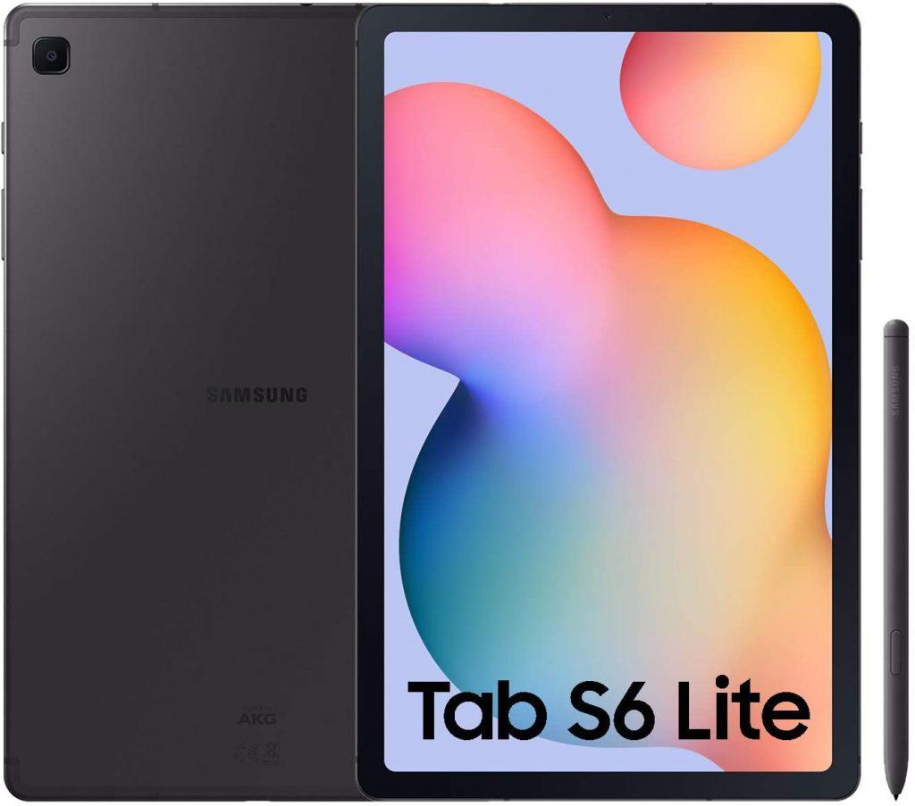 tablet samsung black friday