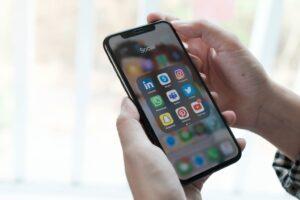 móviles relación calidad precio